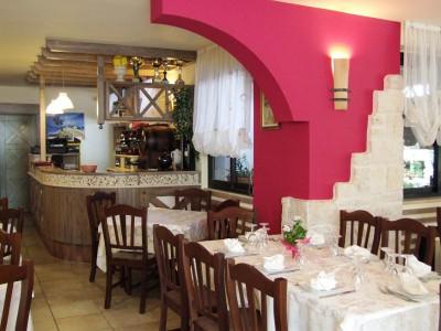 ristorante-pizzeria-salaricevimenti-castellana-grotte