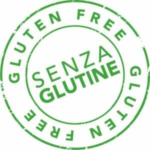259-5-piccolo-1-glutenfree